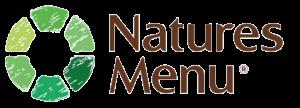 Natures Menu Group Logo