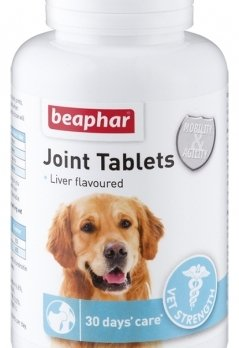 Beaphar Joint Tablets