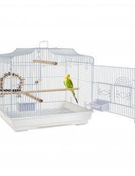 Enchantment Bird Cage